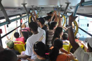 bus_full_of_people